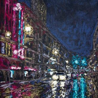 neon_reflections_pastel_2018_10x14