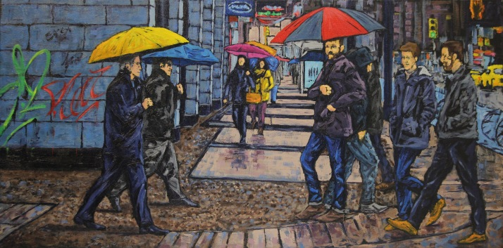 Granville Walk 12x24 Available
